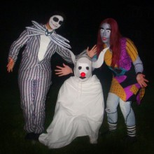 halloween-kostueme-fuer-jugendliche-ideen-diy-kostuemideen