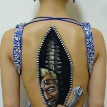 halloween-make-zurueck-tattoo-make-up-tipps-36