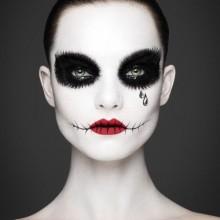 halloween-make-up-ideen-maenner-frauen-diy-einfache-halloween-make-up