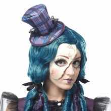 halloween-make-up-ideen-maenner-frauen-trendy-halloween-make-up