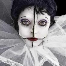 halloween-make-up-ideen-teens-halloween-kostueme-fuer-jugendliche