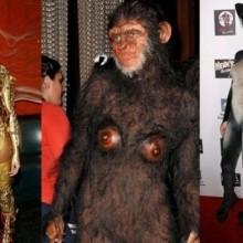 hollywood-feiert-halloween-kostueme-cat-woman-monkey-43