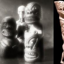 inuit-tradition-tupilaq-daemon-ideen-halloween-32
