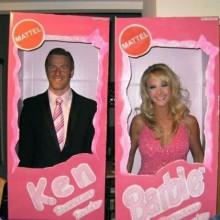 ken-barbie-puppen-lustige-halloween-ideen-32