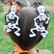 kinder-halloween-skelette-frisur-ideen-40