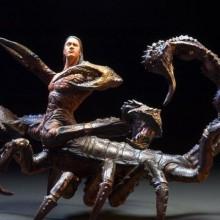 koenig-von-scorpions-ideen-halloween-kostuem-deco-3