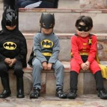 komisch-halloweencostumes-kostueme-superhelden-arbeitslos-10