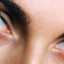 Kontaktlinsen halloween nike Billig halloween Kontaktlinsen