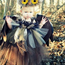 kostuem-ideen-baby-halloween-tutu-kleid-eule-50