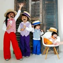 lustige-kostueme-kleinkinder-halloween-karneval-3
