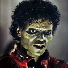mj-thriller-halloween-make-up-ideen-kostueme-14