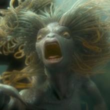 meerjungfrau-monster-halloween-makeup-ideen-kostueme-34