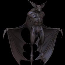 olitiau-man-bat-kostueme-scary-party-4