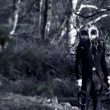 owlman-kostueme-owl-head-menschliche-wesen-wie-13
