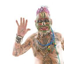 prinz-albert-mann-mit-den-meisten-piercings-der-welt-die-idee-halloween-make-up-37