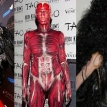promi-halloween-kostueme-rot-schwarz-dress-code-44