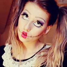 puppe-make-up-halloween-idee-16