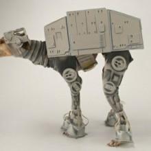 roboter-hund-kostuem-aussergewoehnliche-idee-11