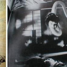 rokurokubi-teuflische-wesen-wesen-der-geschichte-20