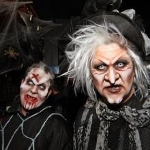 scary-halloween-kostuem-ideen-machen-uo-ideen-knusperhexe