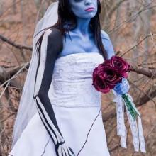 scary-halloween-kostueme-fuer-teenie-maedchen-frauen-corpse-bride
