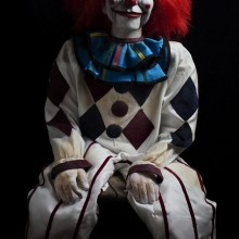 scary-halloween-kostueme-ides-clown