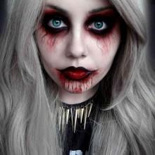 scary-halloween-make-up-ideen-fuer-frauen-coole-halloween-ideen
