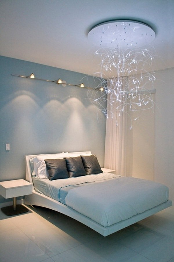 Schlafzimmer Ideen Romantisch | Missylaneous. Romantische, Wohnzimmer Design