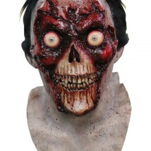 schrecken-der-gruseligsten-halloween-masken-halloween-kostueme-party-ideen