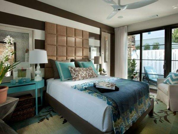 depumpinkcom pinnwand kche holz schlafzimmer schlafzimmer deko braun - Bett Dekoration Braun