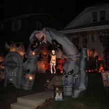vorgarten-dekorationen-halloween-requisiten-haunted-friedhof-von-led-leuchten