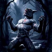 werwolf-geschichte-halloween-party-ideen-kostueme-6