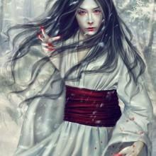 yuki-onna-japanische-snow-fairy-make-up-ideen-halloween-kostueme-22