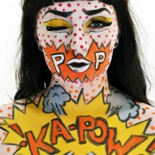 comic-make-up-ideen-halloween-emery-frauen-11