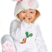 cute bunny-Kostüm für Kleinkinder-Kinder-Oster-Kostüme Ideen