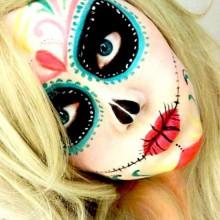 de-los-muertos-halloween-make-up-ideen-frauen-6