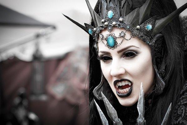 Die Besten Halloween Hexe Make Up Und Kostüm Ideen Die Böse Hexe