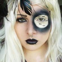 elements-halloween-make-up-ideen-make-up-frauen-24