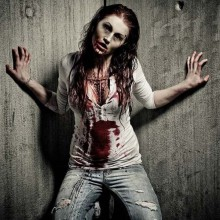 gruselig-womens-halloween-kostueme-zombie