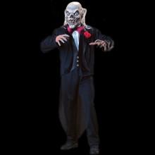 gruselige-halloween-kostuem-horror-kreaturen