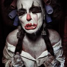 gruselige-halloween-kostueme-ideen-halloween-kostuem-make-up-ideen