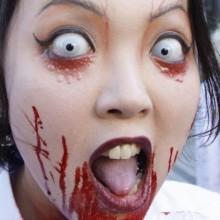 gruseligen-krankenschwester-halloween-kostuem-fuer-teenie-girls