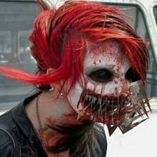 gruseligsten-halloween-masken-halloween-kostuem-ideen