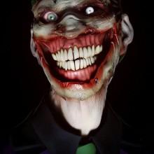 gruseligsten-halloween-masken-silikon-masken-horror-party-ideen