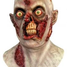 gruseligsten-halloween-masken-halloween-kostueme-freakigen-masken