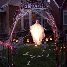 halloween-dekoration-outdoor-halloween-requisiten-spinnennetz-led-leuchten