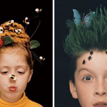 halloween-frisuren-kind-maedchen-junge-insekten-36