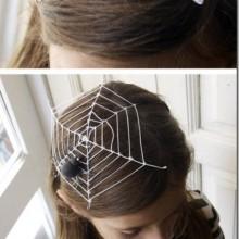 halloween-kinder-frisuren-spider-cobweb-zubehoer-43