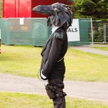 halloween-kostuem-herren-black-raven-kopf-13