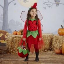 halloween-kostuem-kind-maedchen-erdbeere-48
